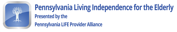Pennsylvania LIFE Provider Alliance